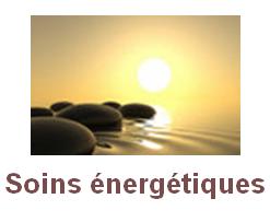 Image soins énergétiques