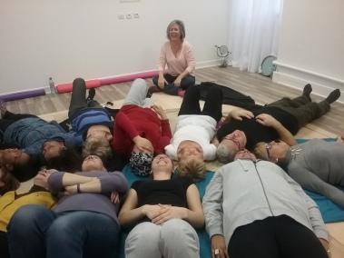 Yoga du rire_20160116_2