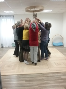 Yoga du rire_20160116_4